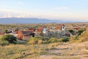 desierto-tatacoa-neiva-hotel-bethel-17