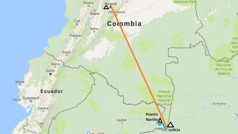 mapa-leticia-rio-amazonas