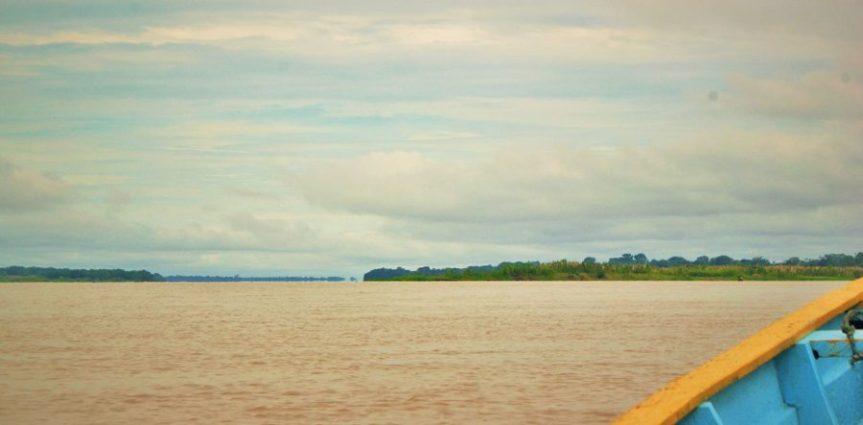rio-amazonas-colombia-ecoturismo-colombia