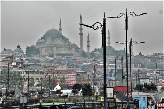 4-estambul-santa-sofia-iglesia-mezquita