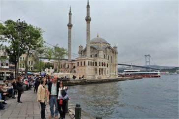 bosforo-istambul-ortakoy