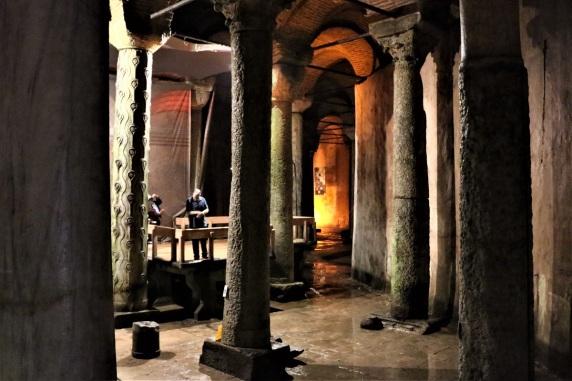 cisterna-estambul
