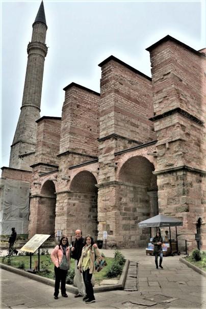 hagia-sophia-istambul-3