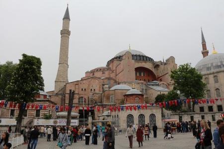 hagia-sophia-istambul-4