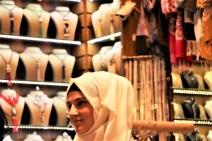 musulman-bazar.especies