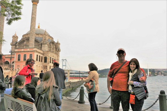 ortakoy-estambul-bosforo-mezquita-5