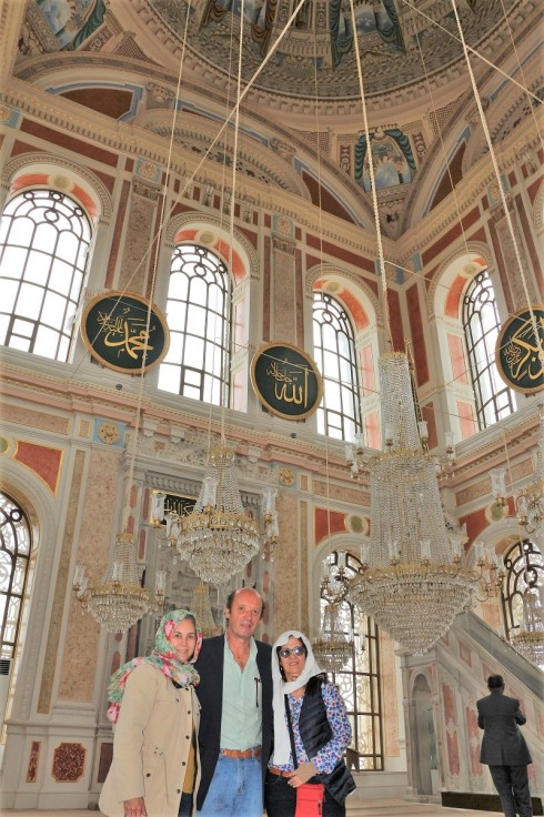 ortakoy-estambul-bosforo-mezquita-7