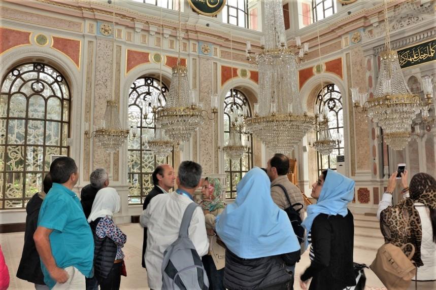 ortakoy-estambul-bosforo-mezquita-9