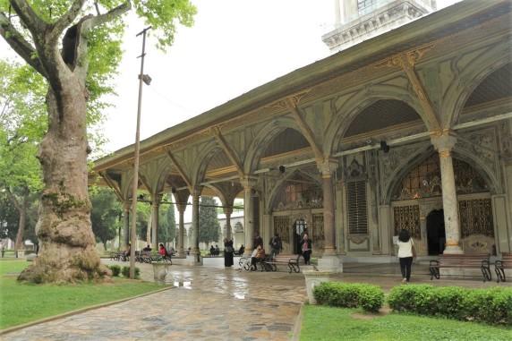 palacio-topkapi-estambul-turquia-1