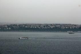 palacio-topkapi-estambul-turquia-10