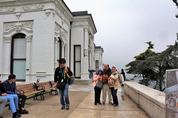 palacio-topkapi-estambul-turquia-13
