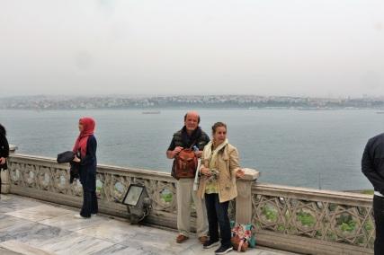 palacio-topkapi-estambul-turquia-15