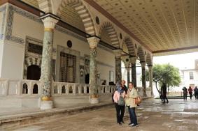 palacio-topkapi-estambul-turquia-18
