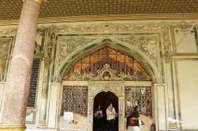 palacio-topkapi-estambul-turquia-2