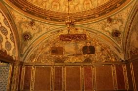 palacio-topkapi-estambul-turquia-20