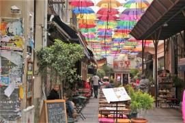 plaza-taksim-estambul-calle-ISTIKLAL-4