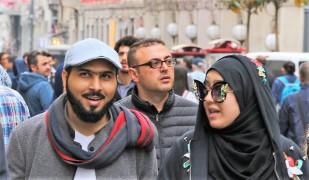 plaza-taksim-estambul-calle-ISTIKLAL-5