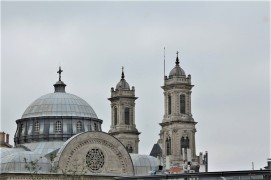 plaza-taksim-estambul-calle-ISTIKLAL-6
