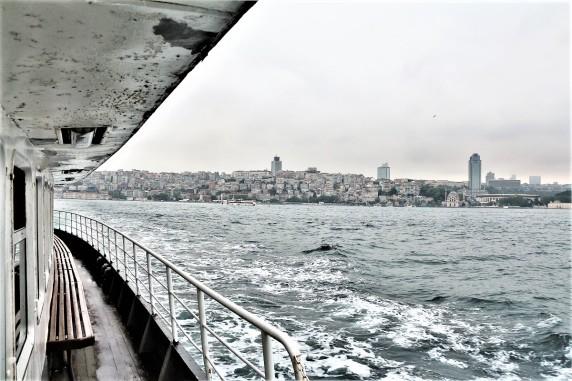 rio-bosforo-estambul-turquia-11