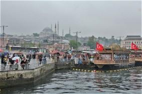 rio-bosforo-estambul-turquia-20