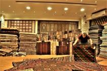tapetes-turcos-estambul