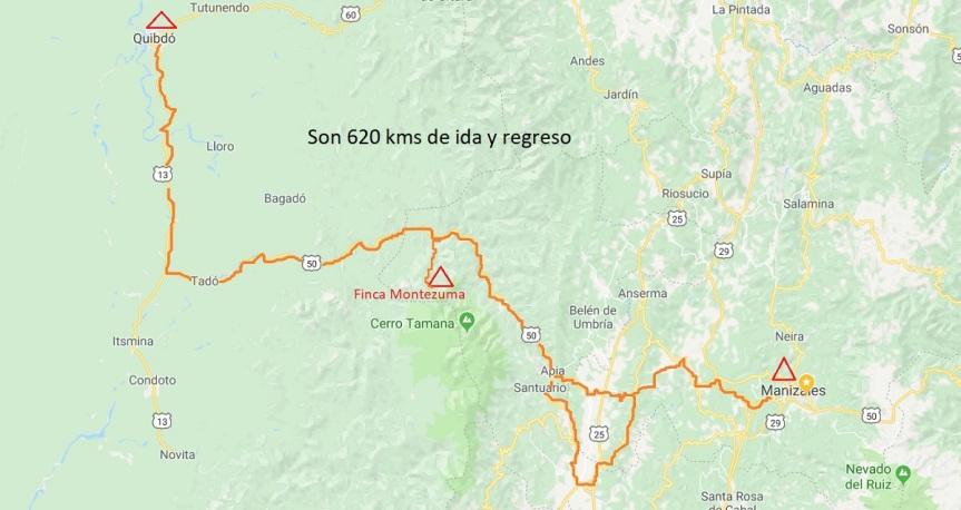 1-ruta-manizales-tatama-quibdo-choco