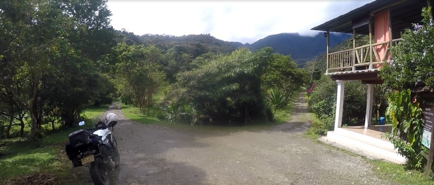 10-tatama-parques-naturales-finca-montezuma-choco