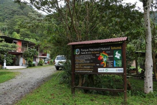 11-tatama-parques-naturales-finca-montezuma-choco