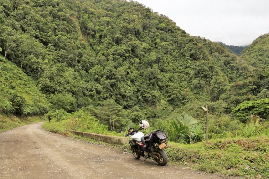 17-choco-ruta-valencia-novita-condoto-quibdo