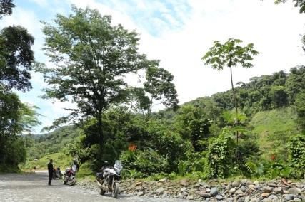 19-choco-ruta-valencia-novita-condoto-quibdo