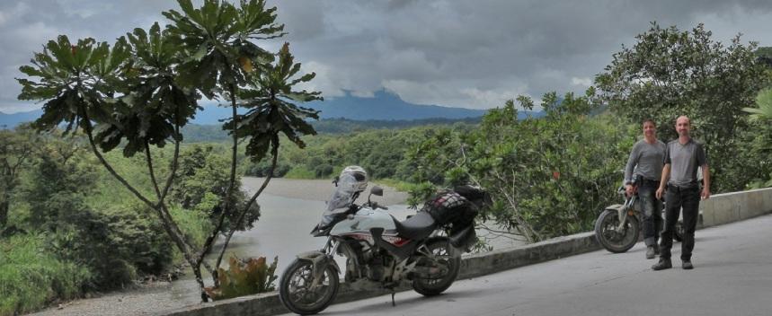 21-choco-ruta-condoto-itsmina-tado-rio-sanjuan-quibdo