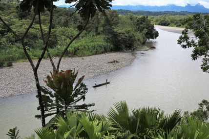 22-choco-ruta-condoto-itsmina-tado-rio-sanjuan-quibdo