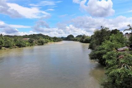 23-choco-ruta-condoto-itsmina-tado-rio-sanjuan-quibdo