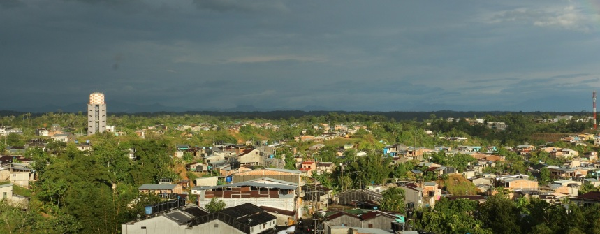 26-choco-municipio-de-quibdo