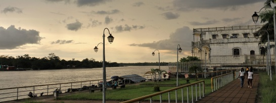 28-choco-municipio-de-quibdo-rio-atrato