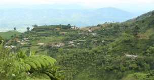 3-anserma-paisaje-cultural-cafetero