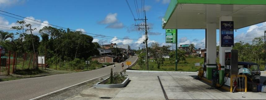 32-choco-municipio-de-quibdo-rio-atrato