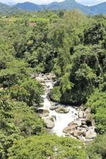 35-choco-municipio-de-quibdo-rio-sanjuan