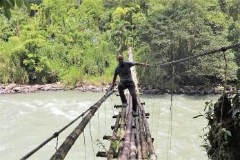 36-choco-municipio-de-quibdo-rio-sanjuan