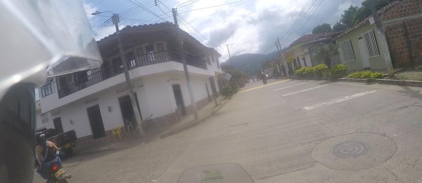 4-vitervo-municipio-de-risaralda-2