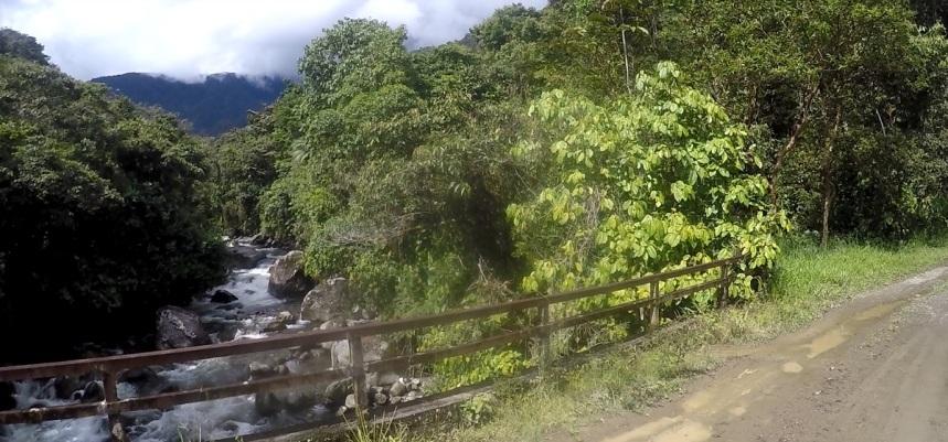 9-tatama-parques-naturales-finca-montezuma-choco