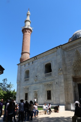 bursa-turquia-estambul-mezquita-3
