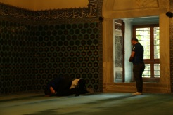 bursa-turquia-estambul-mezquita-musulmanes-1