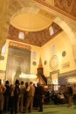 bursa-turquia-estambul-mezquita-musulmanes-4