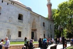 bursa-turquia-mezquita-2