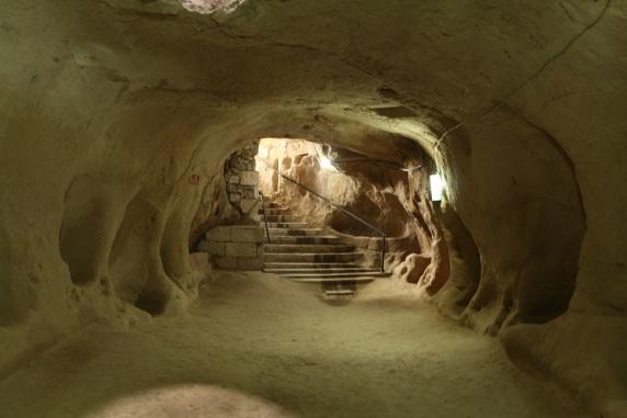 capadocia-turquia-cuevas-goreme-iglesias-1
