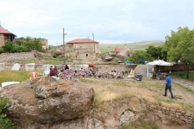 capadocia-turquia-cuevas-goreme-iglesias-2