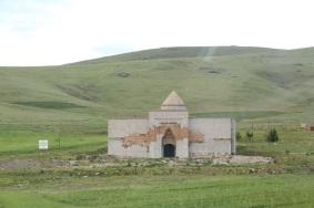 capadocia-turquia-cuevas-goreme-iglesias-3