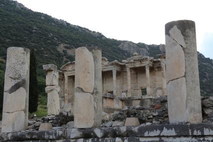 efeso-mar-egeo-turquia-7