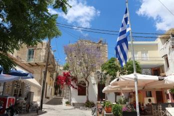 islas-griegas-chios-grecia-turquia-15